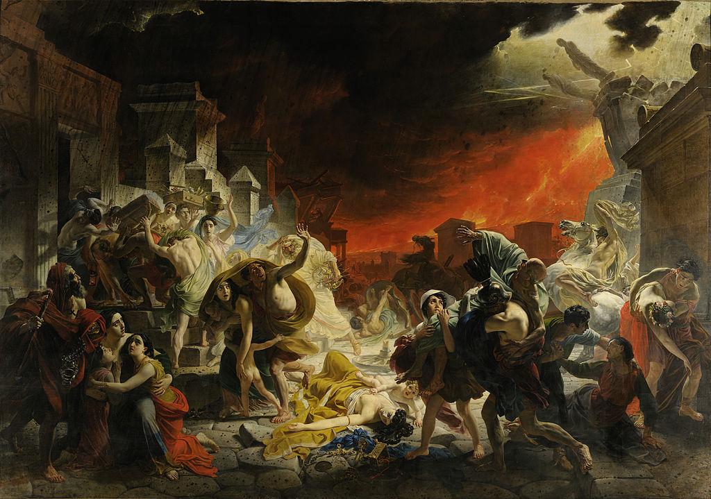 Изобразительное искусство 19 века реферат 493