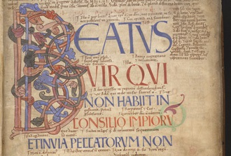 Decorated initial_1
