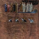 Meister des Evangeliars von Rossano 002