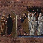 Meister des Evangeliars von Rossano 002-cropped