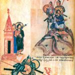 Miniature_from_the_Chludov-psalter-3