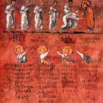 procession_of_the_Apostles_(right)