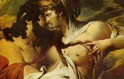 Зевс и всё что около него