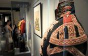 Музей истории русского мундира появится в Москве