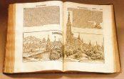 Самые редкие и дорогие старинные издания из собрания РНБ