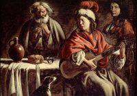 Социологические исследования в искусствоведении