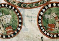 Библиография — книжная миниатюра