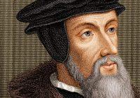 Европейская Реформация: общество и церковь на пути идеологического раскола