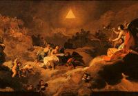 Искусство первой половины XIX века — две тенденции развития: классицизм, романтизм