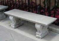 Мебель античного Рима