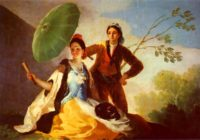 Вопросы по истории зарубежного искусства XIX века