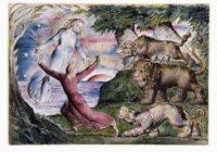 Картиночки про XIX век
