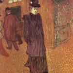 авриль 1892