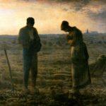 «Анжелюс» 1859