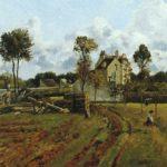 вид лувесьена 1872