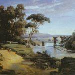 вид нарни 1827