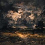 диаз буря 1871