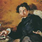 малларме 1876
