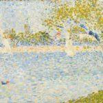 сена 1888