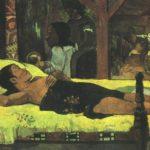 сын божий 1896