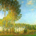 тополя в эпте 1891