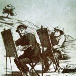 художники_1865
