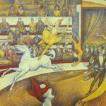 цирк фернандо 1891