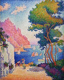 Капо ди Ноли, 1898