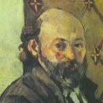 Автопортрет 1879