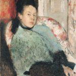 Елена Караффа 1875
