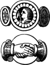 Кольцо Гиммель