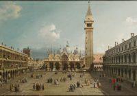 Особенности развития архитектуры позднего Возрождения в Италии
