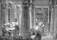 Предмузейное собирательство и его мотивы