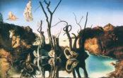 Особенности зарубежного искусства ХХ века: периодизация, проблемы изучения