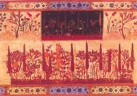 Турецкая (османская) книжная миниатюра (1307 — 1924)