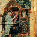 228_AnnunciationZacharias