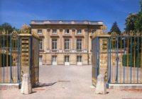 Принципы французского классицизма и их воплощение в строительной практике