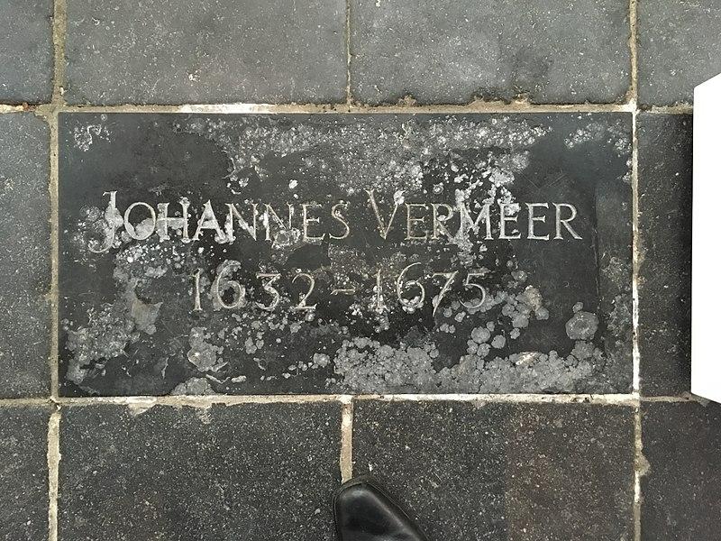 В Эрмитаже покажут шедевры Рембрандта и Вермеера