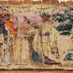 Plate 12 (fol. 11v)
