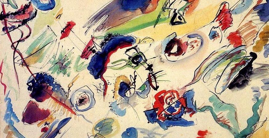 «Бубновый валет» и другие художественные объединения в русском искусстве 1910-х гг.