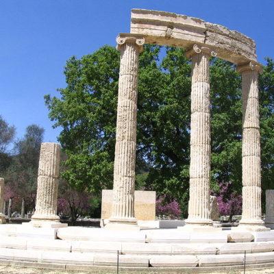 Причины разрушения памятников