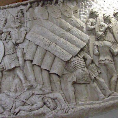 Алоиз Ригль и теория «культа памятника»