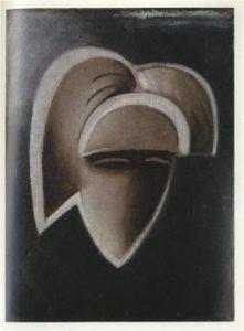 Йозеф Чапек. Голова жены, 1915. Borská I. Příběh staršího bratra. Praha: Albatros, 1987. 352 s.