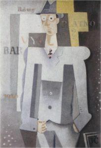 Йозеф Чапек. Mr. Myself, 1920.Borská I. Příběh staršího bratra. Praha: Albatros, 1987. 352 s.